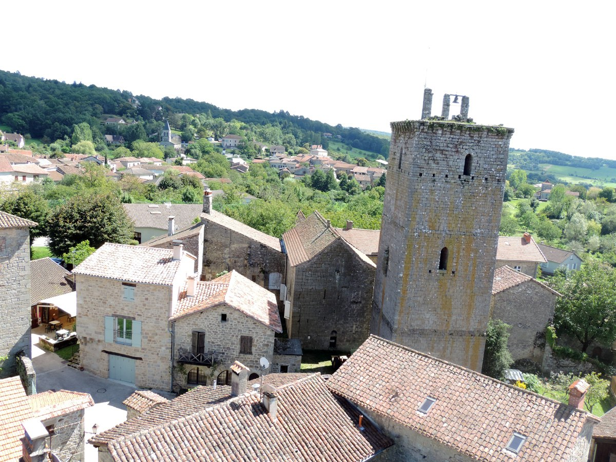 http://www.gite-ecologique-aveyron.com/wp-content/uploads/2015/03/5_3-gite-plus-beaux-villages-de-France-aveyron-08.jpg