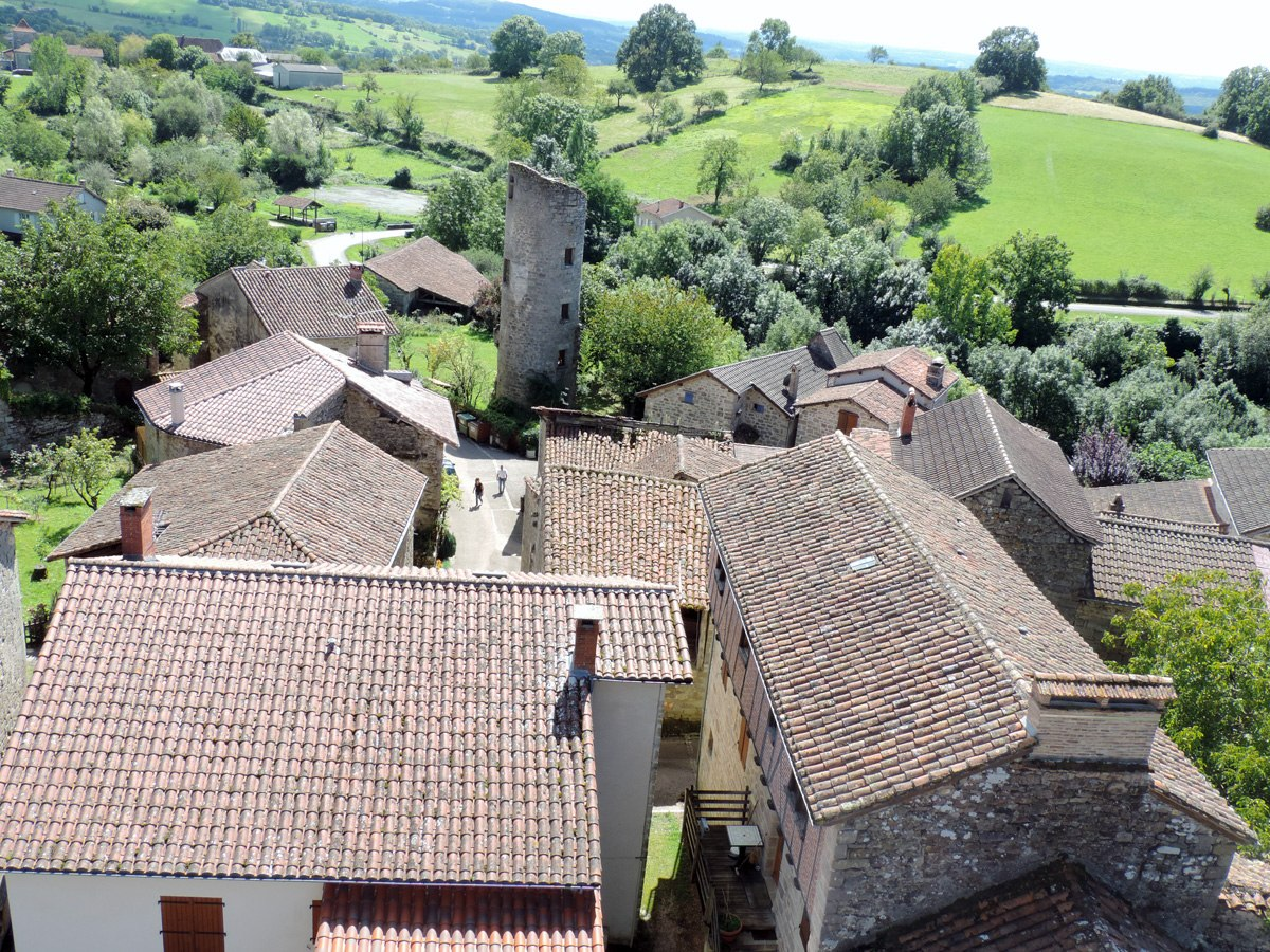 http://www.gite-ecologique-aveyron.com/wp-content/uploads/2015/03/5_3-gite-plus-beaux-villages-de-France-aveyron-09.jpg