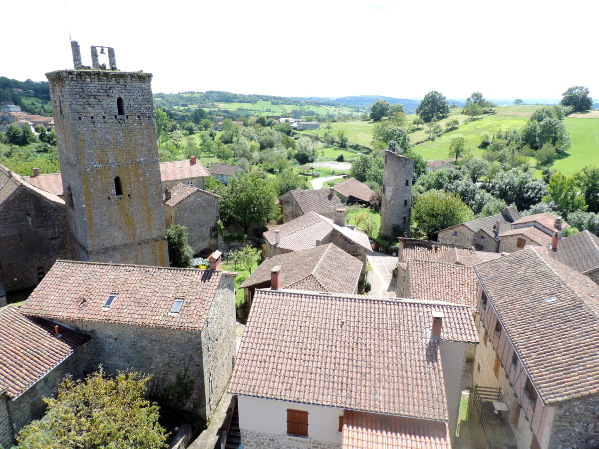 http://www.gite-ecologique-aveyron.com/wp-content/uploads/2015/03/5_3-gite-plus-beaux-villages-de-France-aveyron-10.jpg