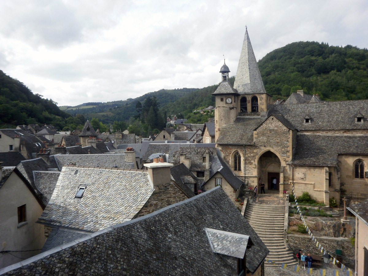 http://www.gite-ecologique-aveyron.com/wp-content/uploads/2015/03/5_3-gite-plus-beaux-villages-de-France-aveyron-21.jpg
